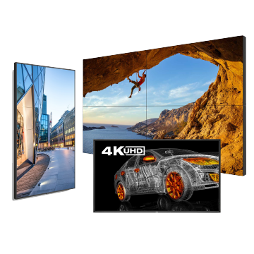 http://lankalinks.lk/display-solutions/