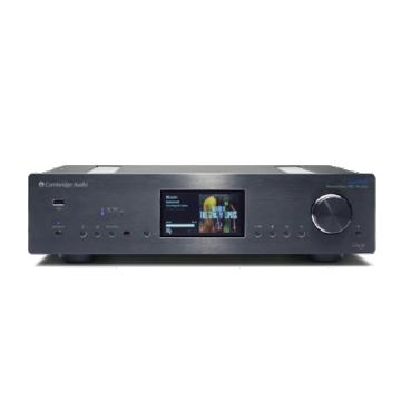 https://lankalinks.lk/hi-fi-audio-systems/