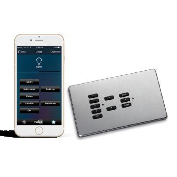 https://lankalinks.lk/smart-lighting-controls/