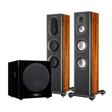https://lankalinks.lk/monitor-audio-hifi-speakers/
